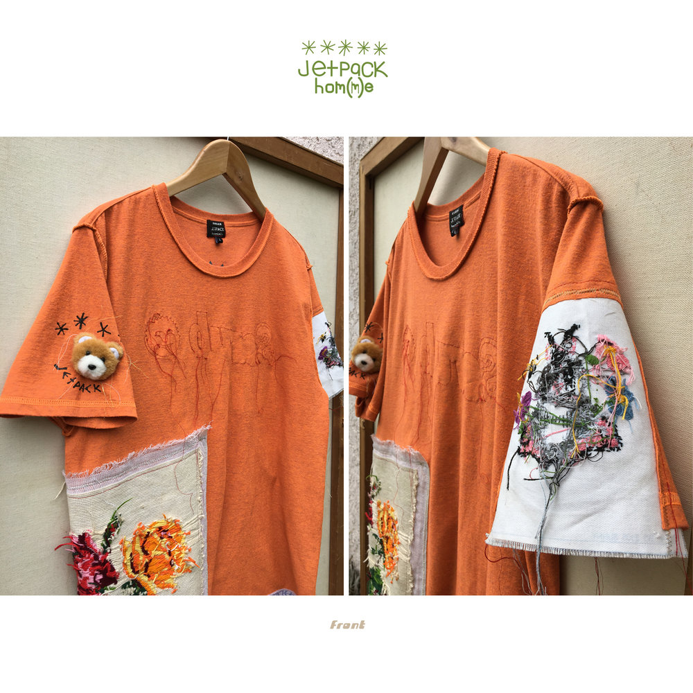 JOYCE_shirts_30_front details.jpg