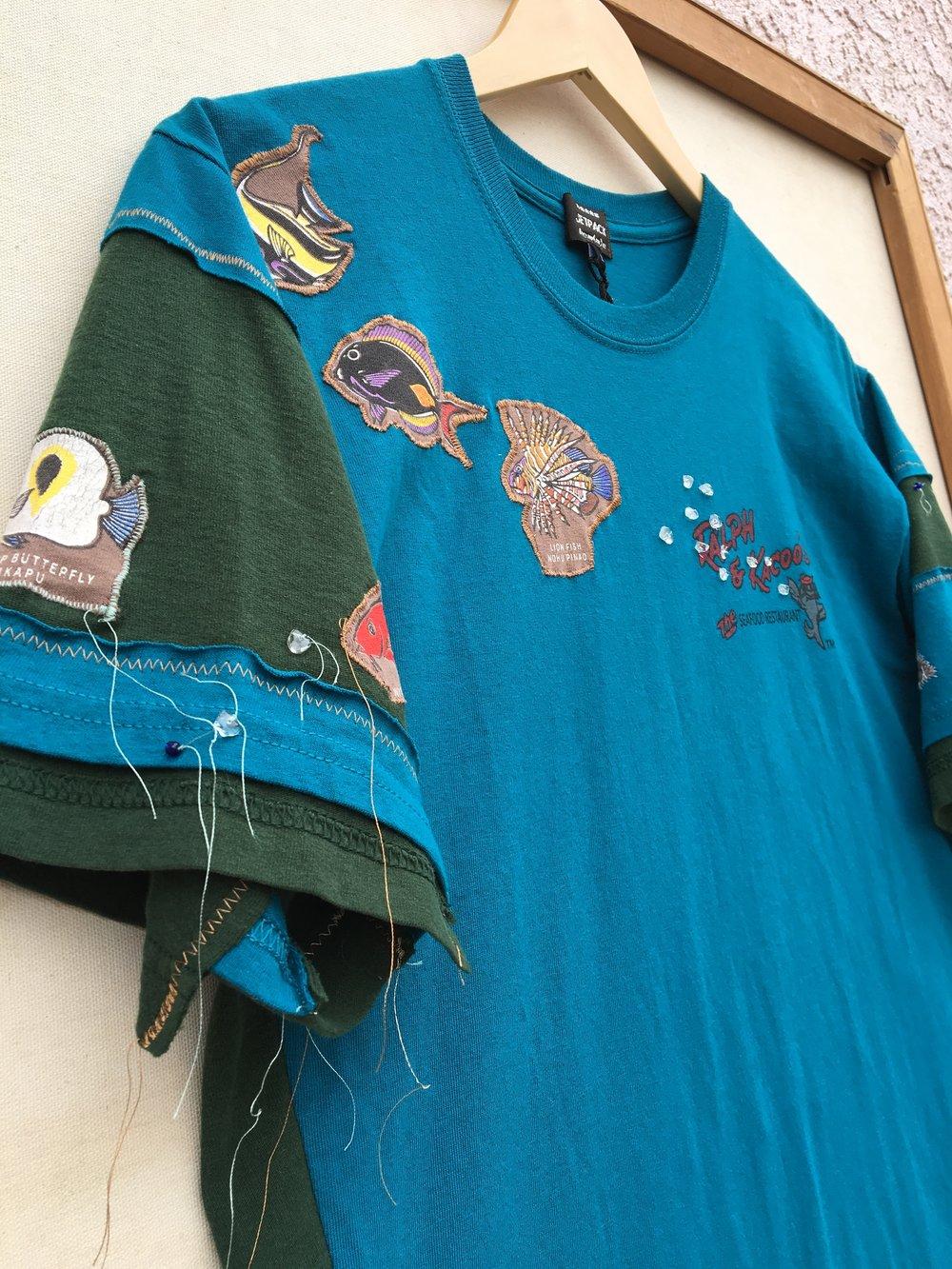 shirt 25_front detail.JPG