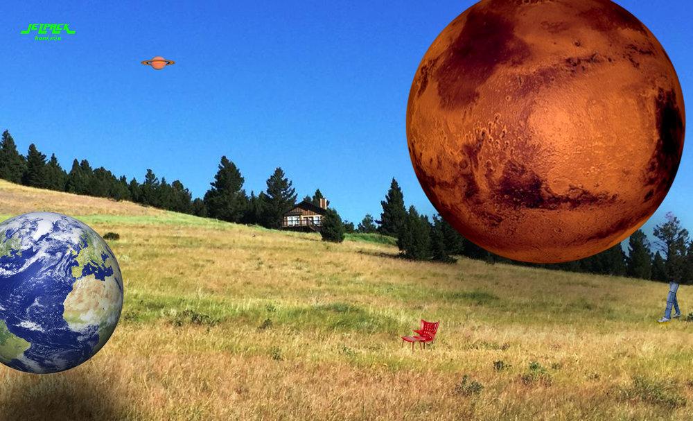 Planets Collide.jpg