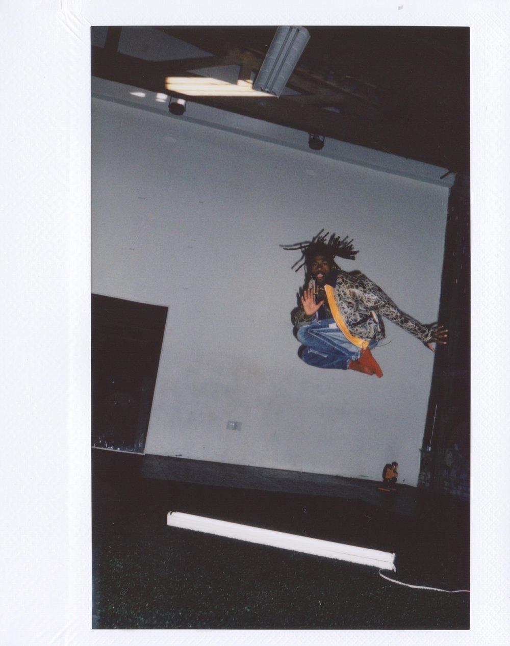 DUCKWRTH_polaroid 2.jpeg