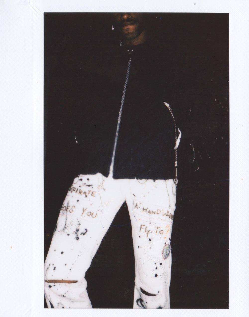 DUCKWRTH_polaroid 8.jpeg