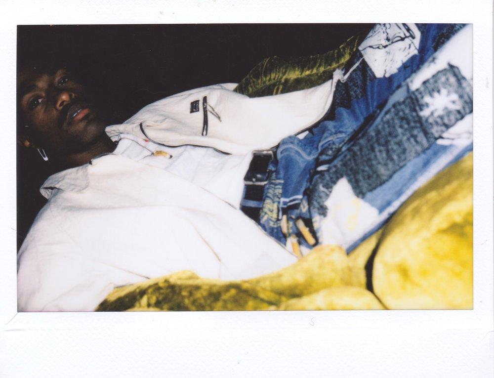 DUCKWRTH_polaroid 31.jpeg