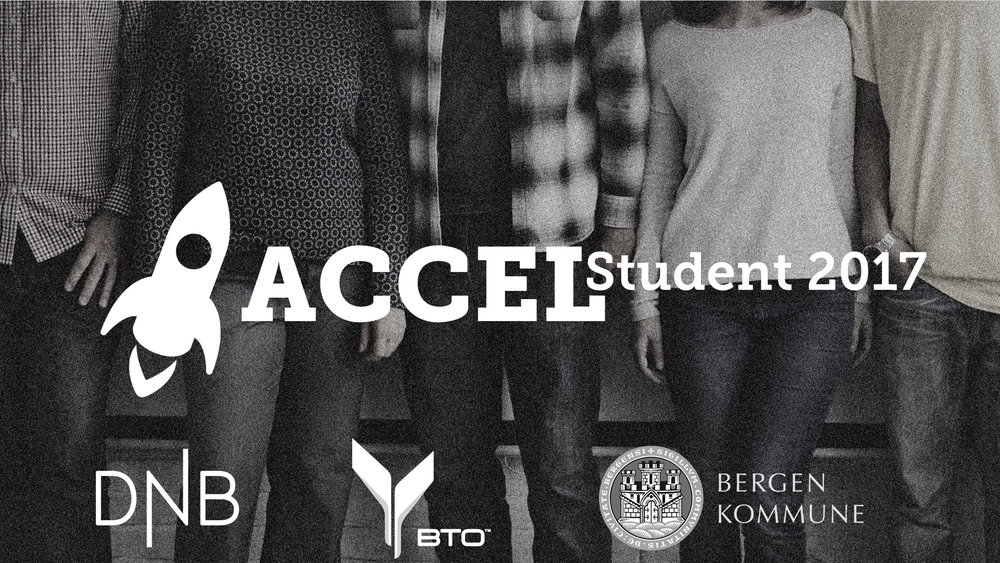 ACCEL Student 2017.jpeg