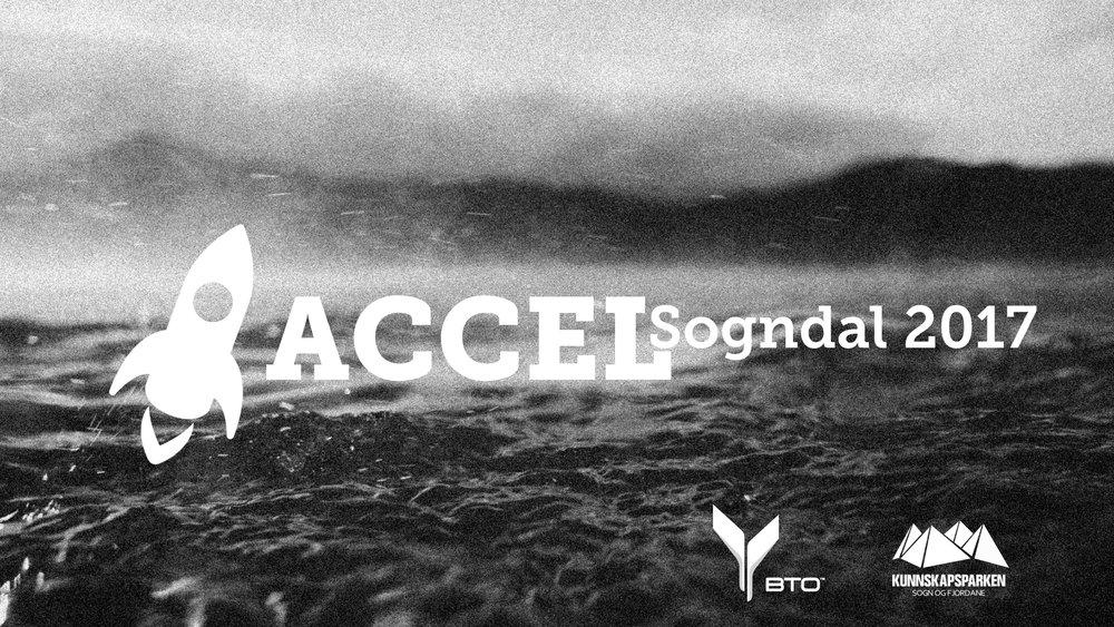 ACCEL Sogndal 2017.jpeg