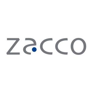 zacco.jpg