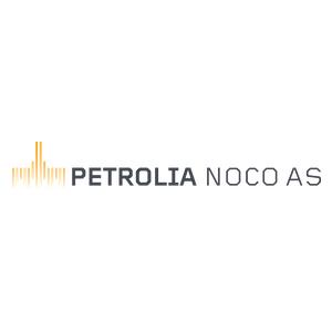 petrolia.jpg
