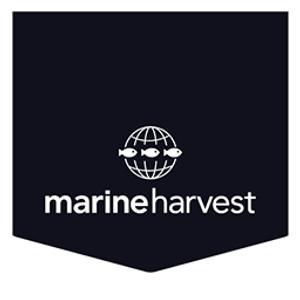 marineharvest.jpg