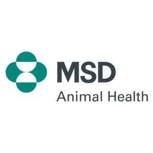 msd_animal_health.jpg