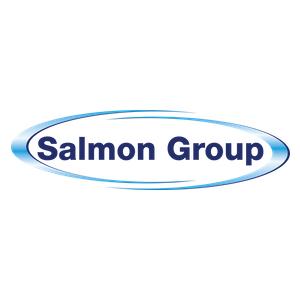 salmongroup.jpg