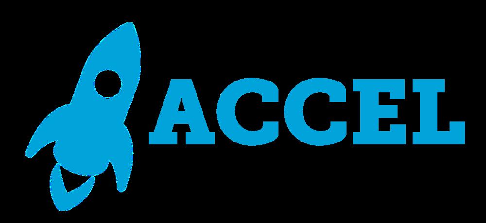 accel_rakett_nett.png