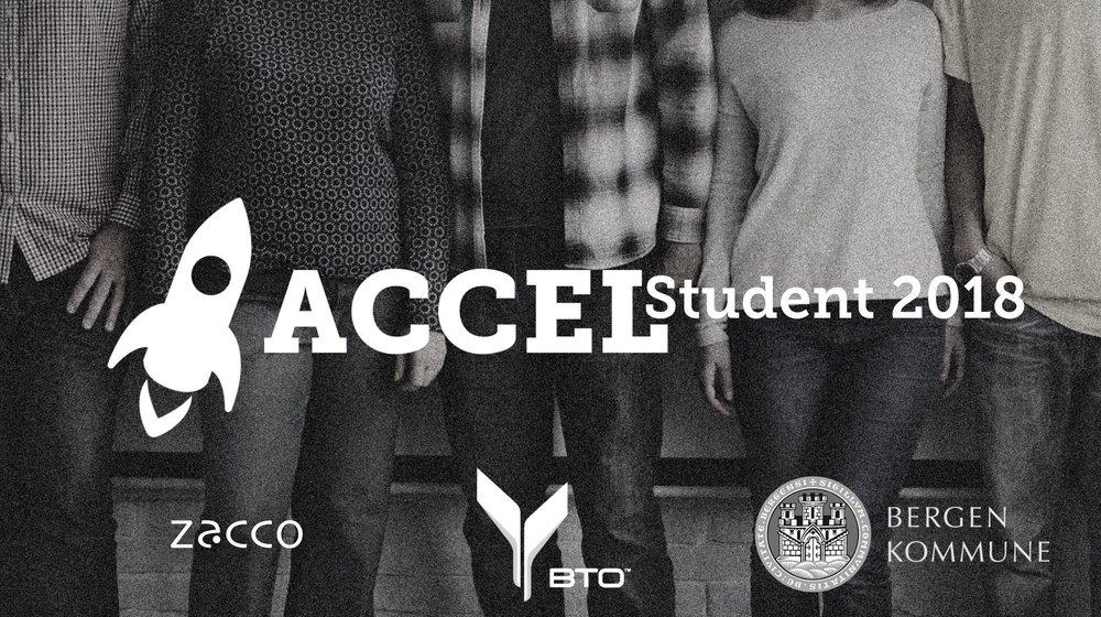 ACCEL Student 2018 plakat.png