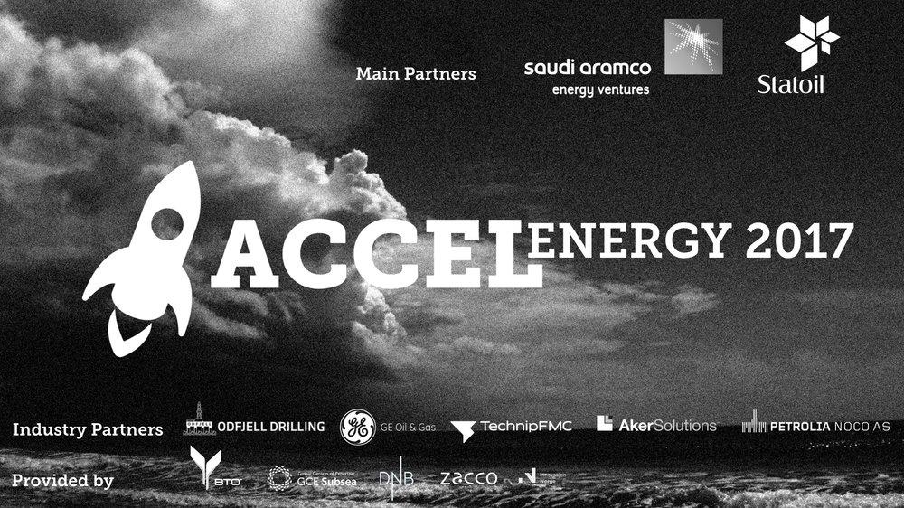 ACCEL Energy 2017 Poster.jpg