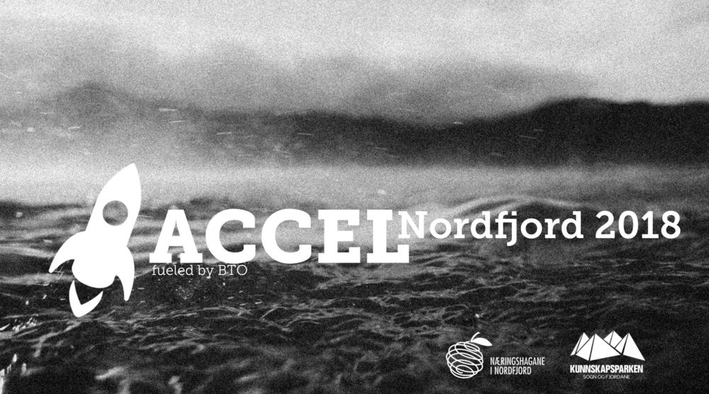 ACCEL Nordfjord Plakat.png