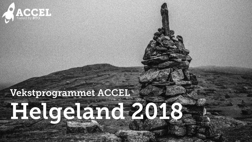 ACCEL Helgeland Plakat.jpeg
