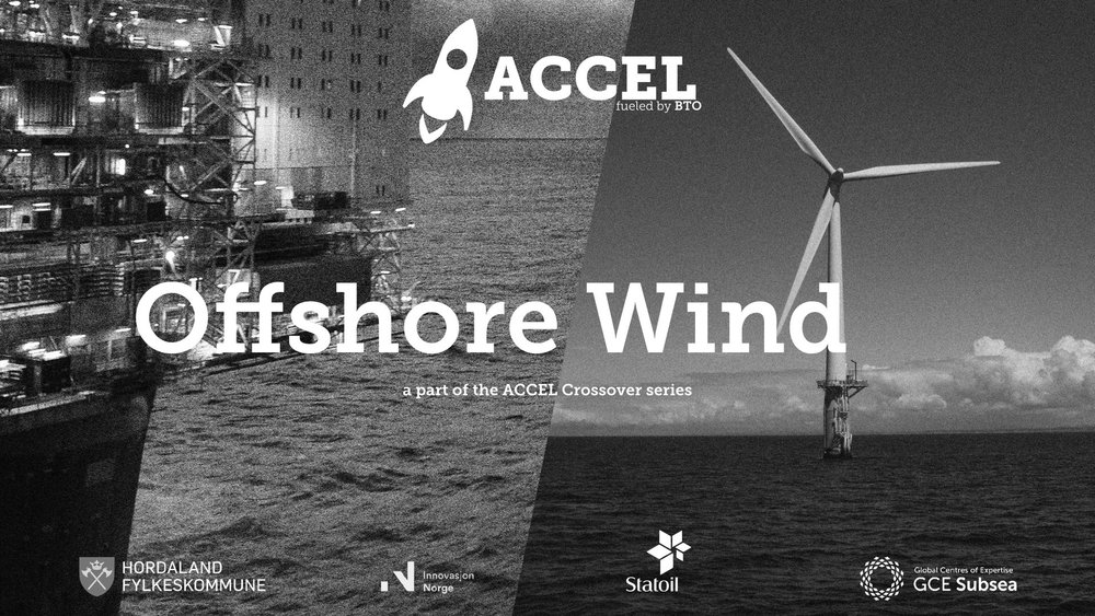 ACCEL crossover offshore wind.jpg