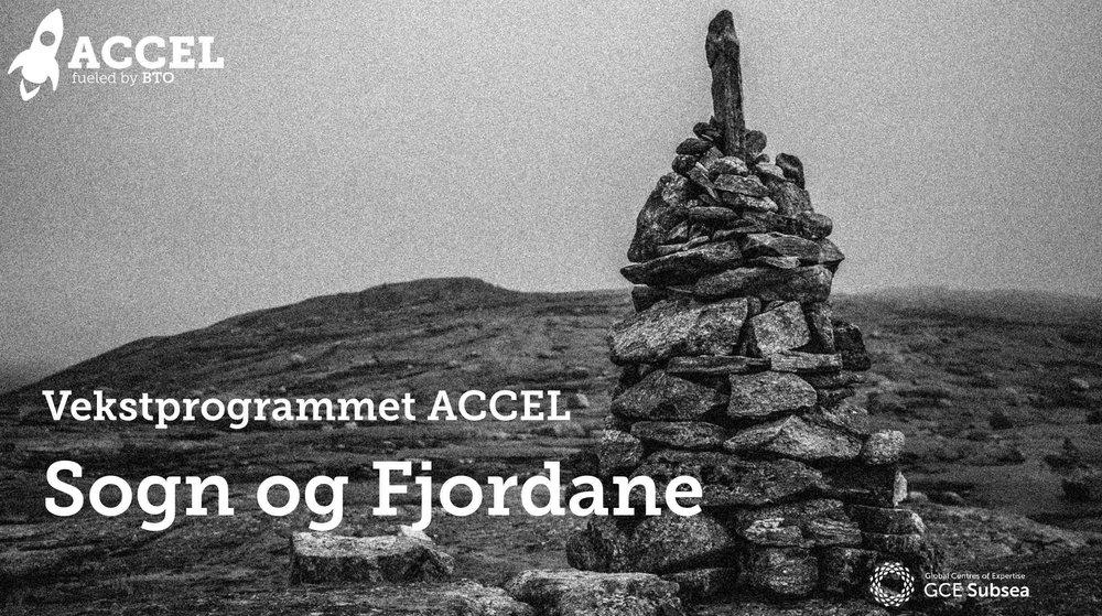 ACCEL sogn og Fjordane Enegi Poster.jpg