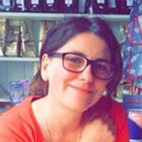 gillian-face-200x200.jpg