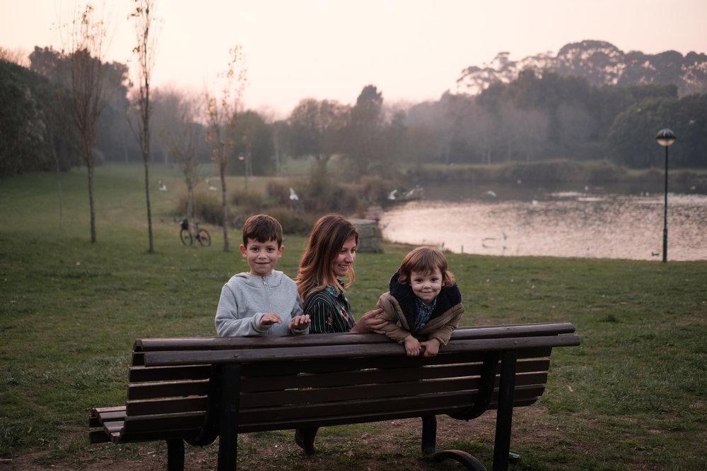 Maa&família17-3922.jpg