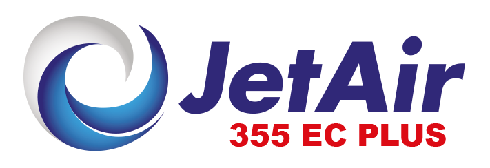 355EC_PLUS_logo.png