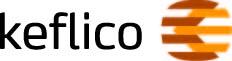 Keflico_Logo_H_pan.jpg