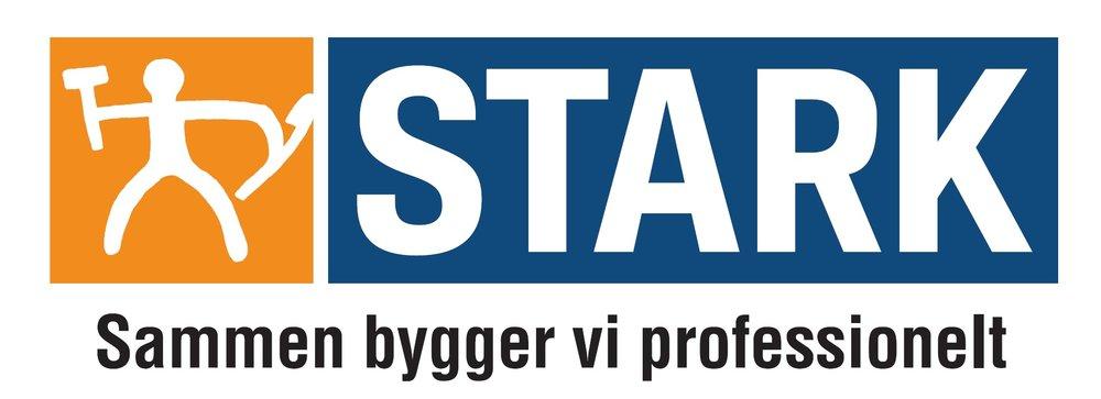 STARK LOGO.jpg