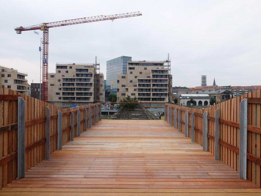 Kulbro View 2.JPG