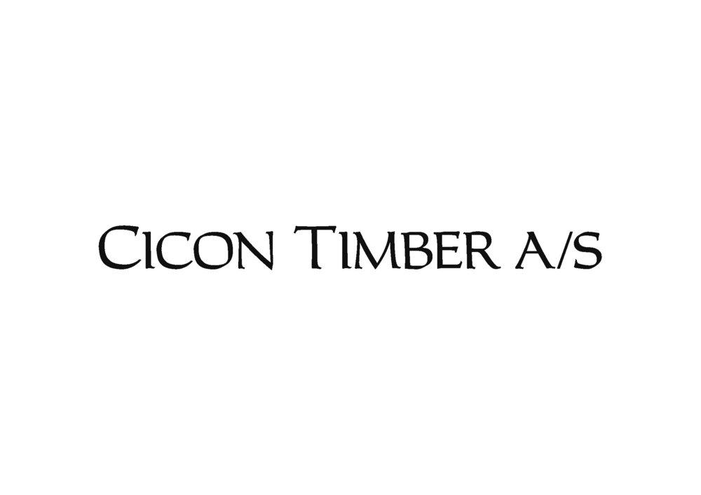 Cicon-logo.jpg