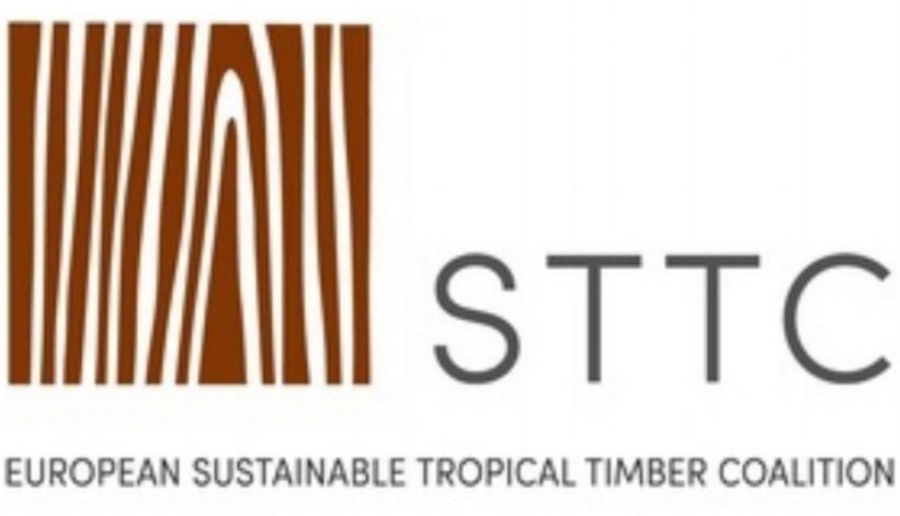 logo_STTC_277_156.jpg