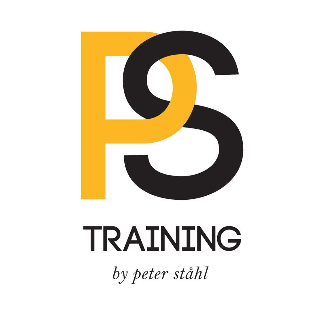 PS Training by Peter Ståhl    Personlig tränare.Klienter får 10% på sina behandlingar hos BEIJER ANATOMI.