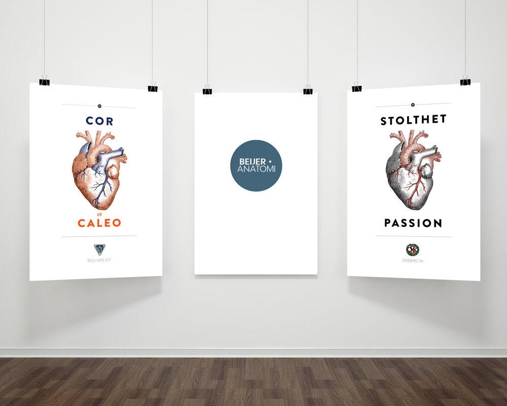 mockup_triple_poster_BGIF_BA_ÖSK_v2.jpg
