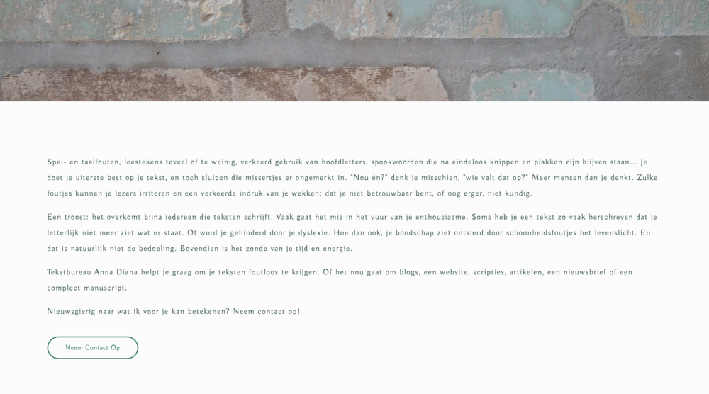 Parallax scrolling (click to see)