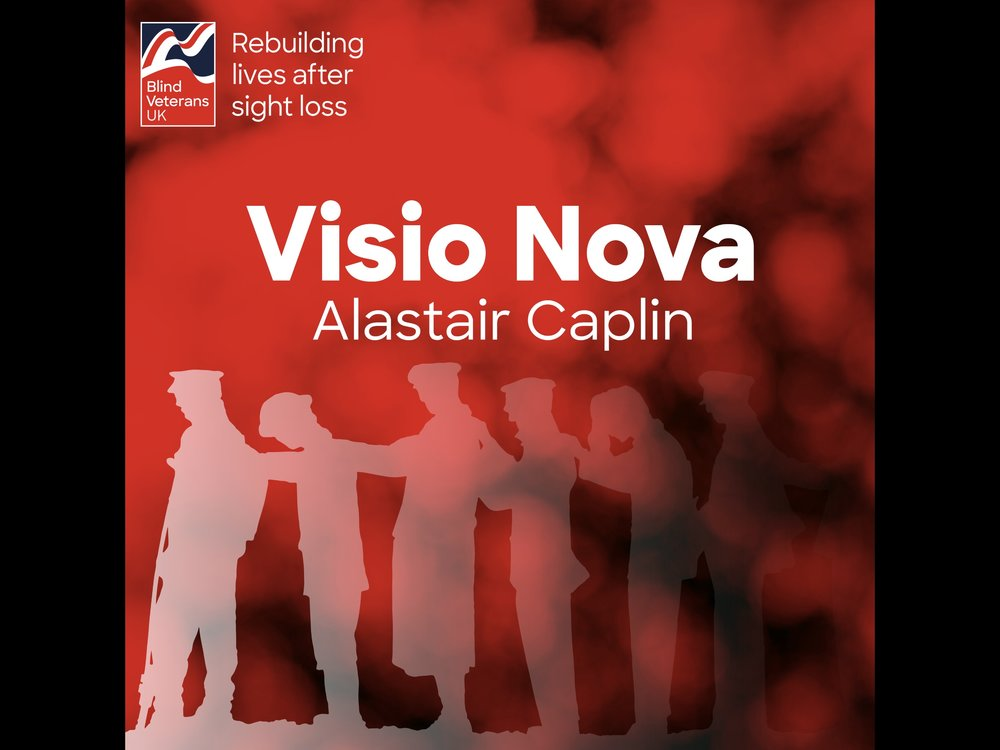 Album links here - 💿 CD - https://alastaircaplin.bandcamp.com/releases🎼 Apple Music - https://goo.gl/N1jLEh🎼 iTunes - https://goo.gl/Wk58Kr🎼 Spotify - https://goo.gl/gydGzV