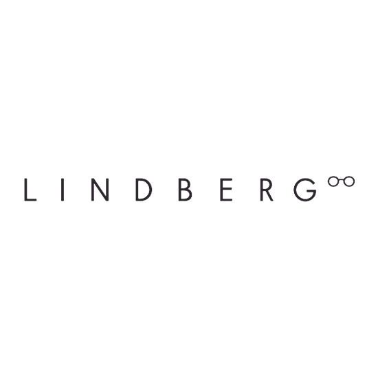 lindberg.jpg