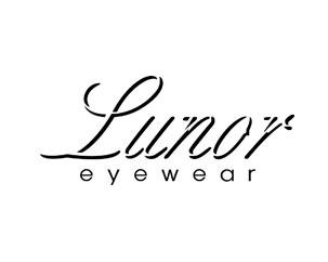 Lunor_eyewear_logo.jpg