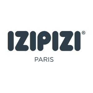 IZIPIZI_Logo_square.jpg