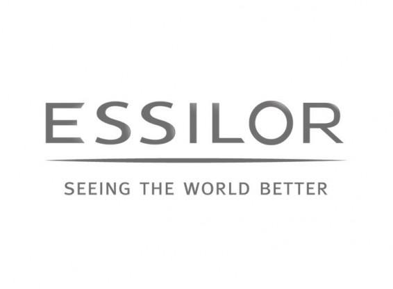 Essilor-logo-e1427163108855-566x416.jpg