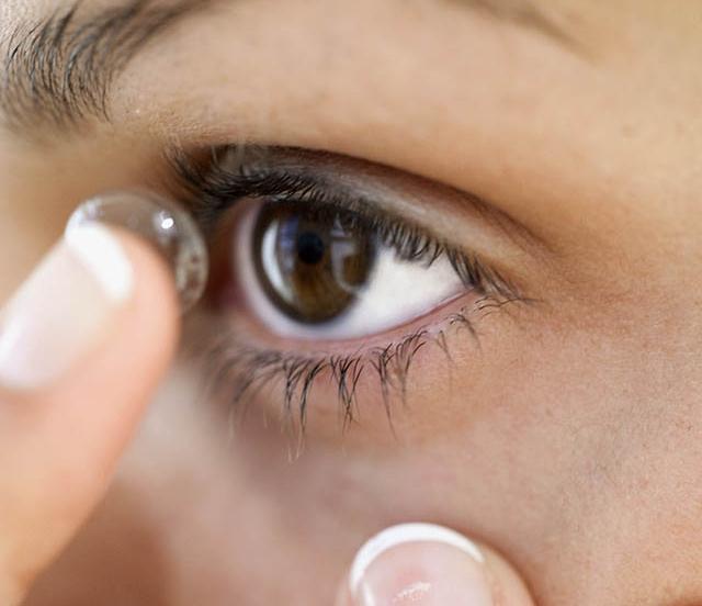 contact-lenses.jpg