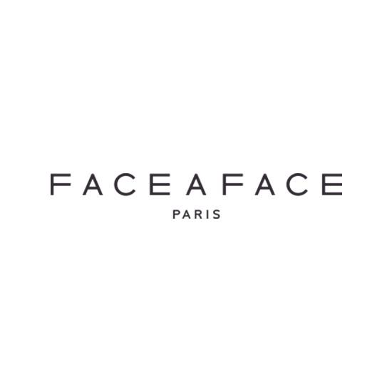 face-a-face.jpg