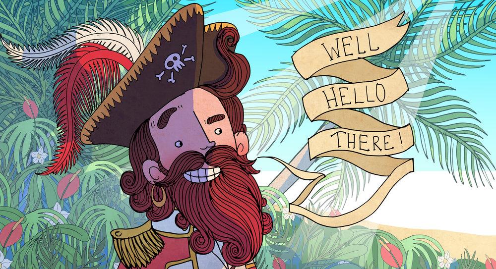 pirate-talk.jpg