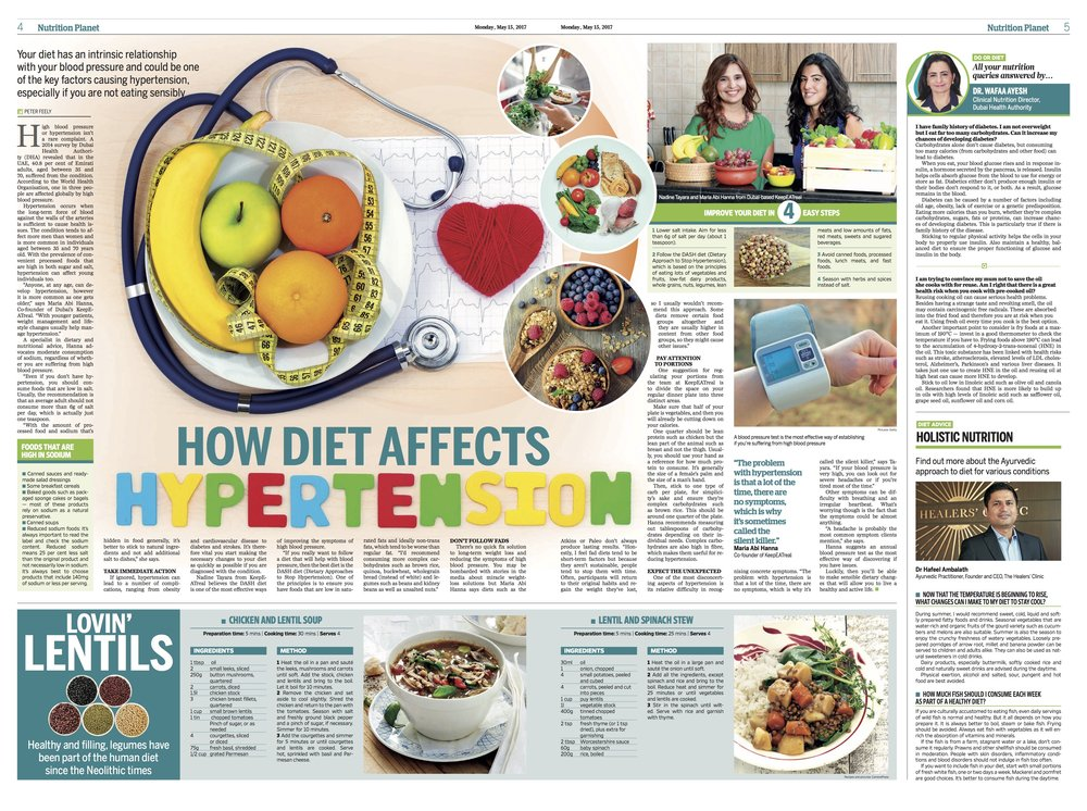 Copy of Gulf News Better Health