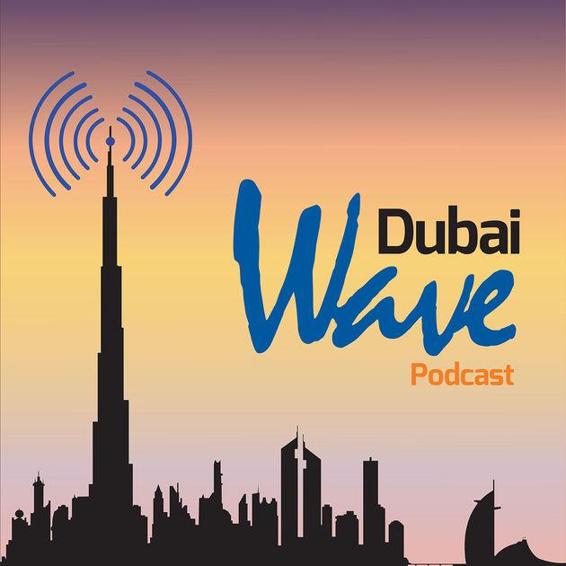 DUBAI WAVE.jpg