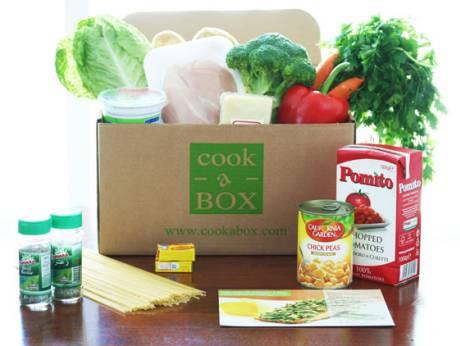 cook a box.jpg