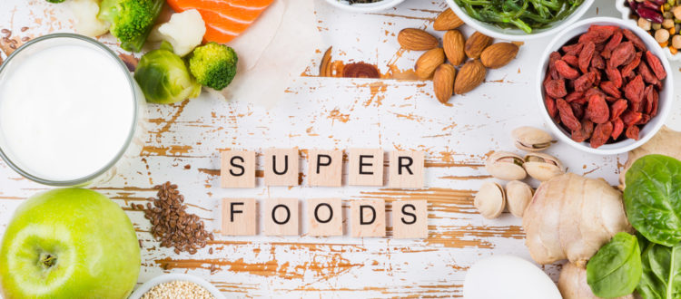 16 july  superfood-750x330.jpg