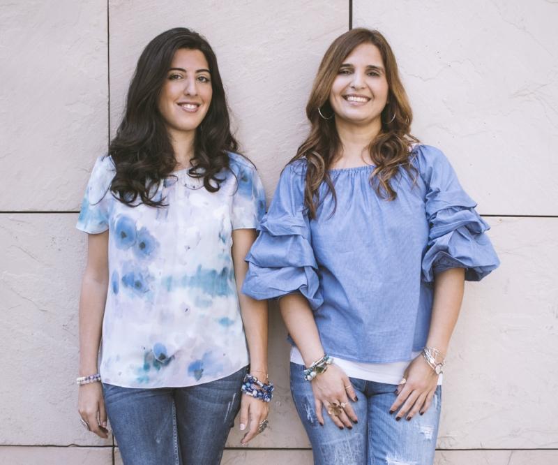 Nadine & Maria - Outdoor Image II.jpg