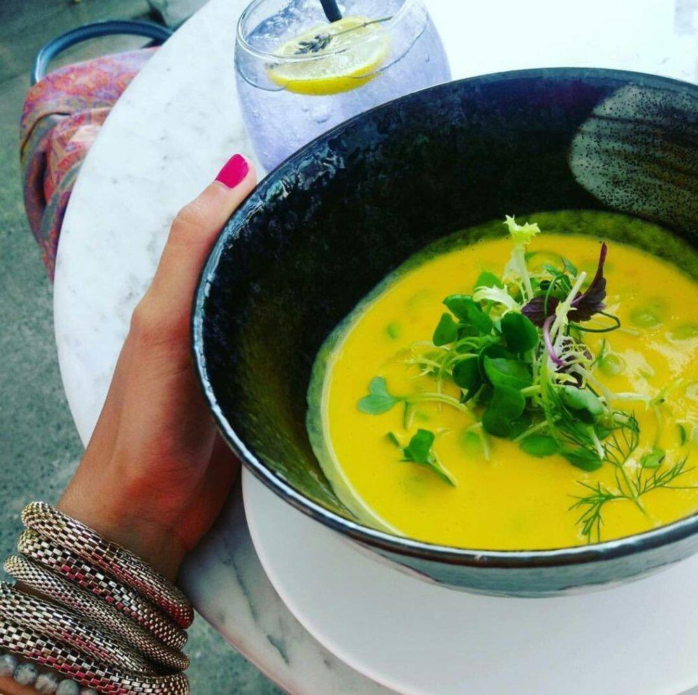 19 feb English-Butternut-Squash-Soup-Culinary-Boutique-1024x1020.jpg