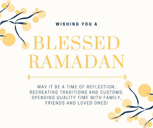 Ramadan Greeting.png