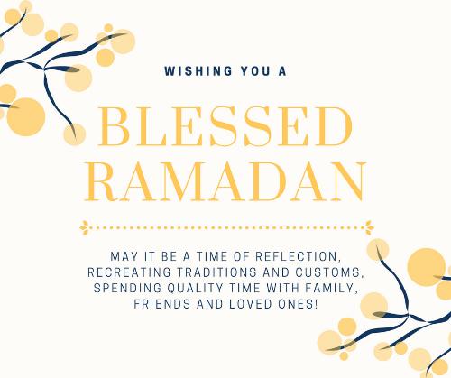 Ramadan Greeting.png