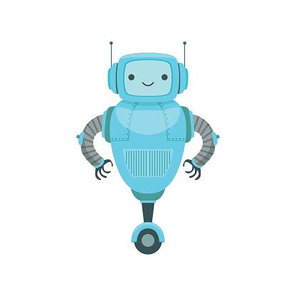 Blue+friendly+robot.jpg