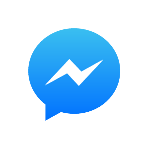 Facebook+Messenger+Col.png