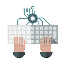 hands on keyboard.jpg